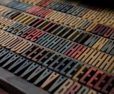 Gutenberg editor word press