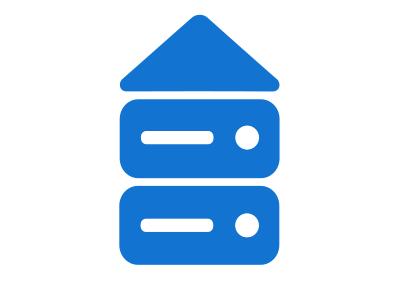How ICDSoft Hosting Can Help Web Agencies - ICDSoft