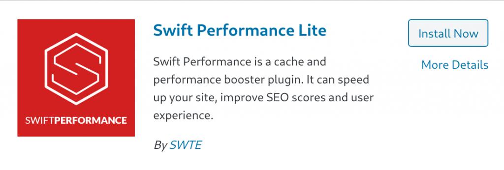 speed up wordpress optimizationspeed up wordpress optimization