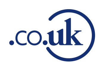 .CO.UK TLD