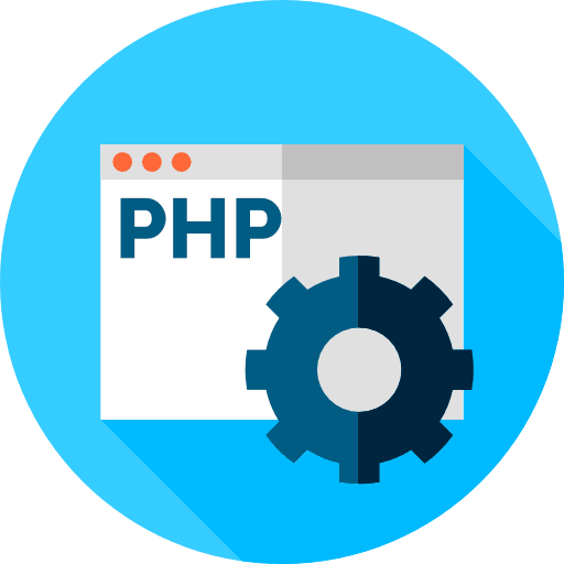 PHP Versions